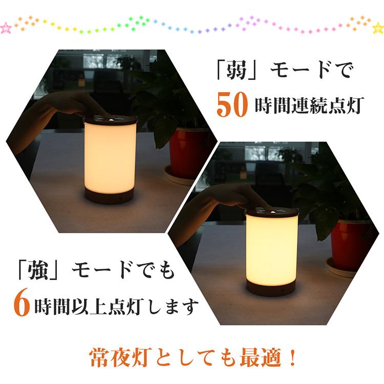 ナイトライト 暖色系LEDライト 寝室ライト 廊下 洗面所 照明 子供お部屋 良い雰囲気 枕元灯