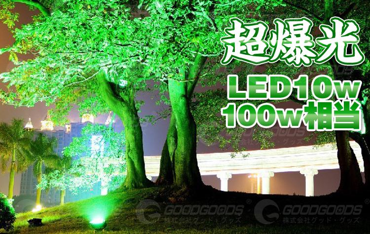 LED���������顼LED���������������顼LED����
