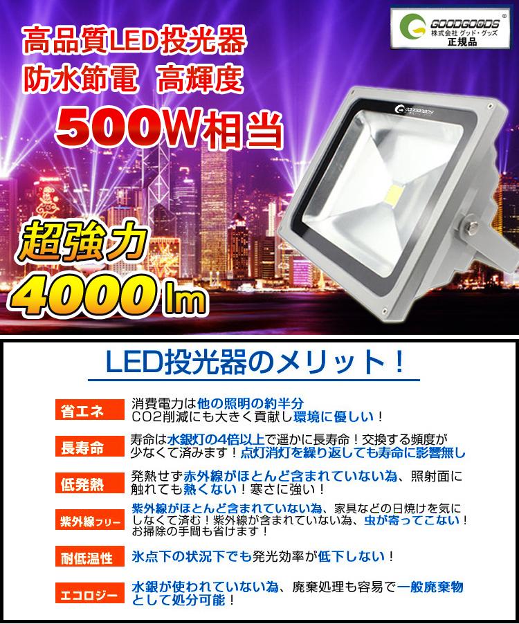看板灯、駐車場、公園、町内、街灯などの場所で利用しています