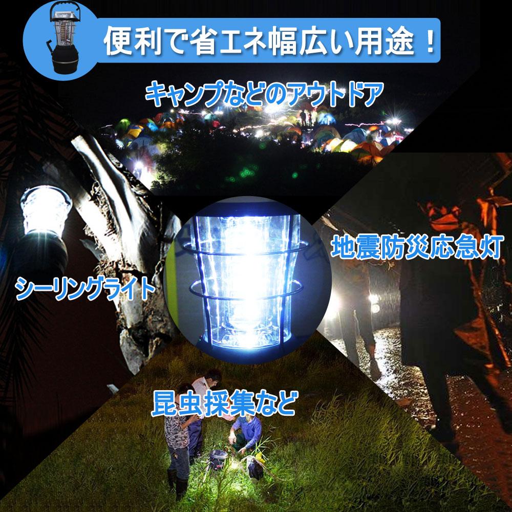 ���ż� LED�������� �����顼�饤�� ����� ���۸�ȯ�� �����ȥɥ����� �ϥ�ǥ��饤��